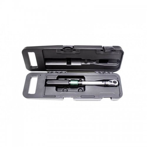 Динамометричен ключ 1/4, 5-25 Nm RockForce