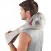 Шиацу масажор - Тапинг масажор за врат гръб и рамене