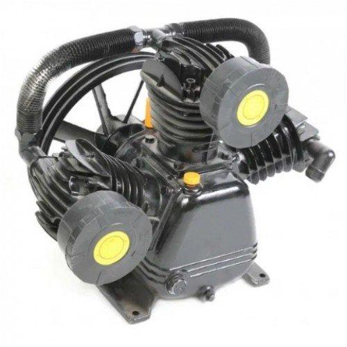 Глава за компресор 900л/мин 7.5 Kw