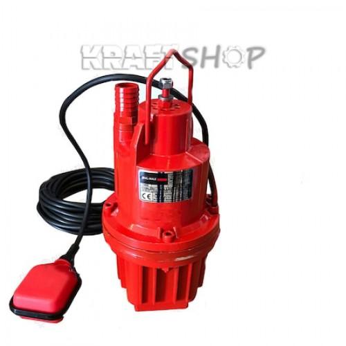Водна Помпа За Мръсна И Чиста Вода BULMAX 700w