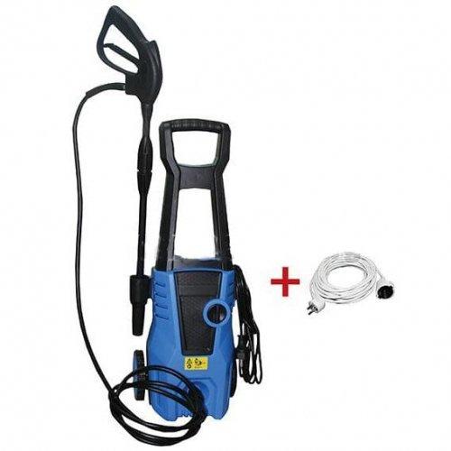 Водоструйка Rapter 1400W, 420 l/h , 105 bar