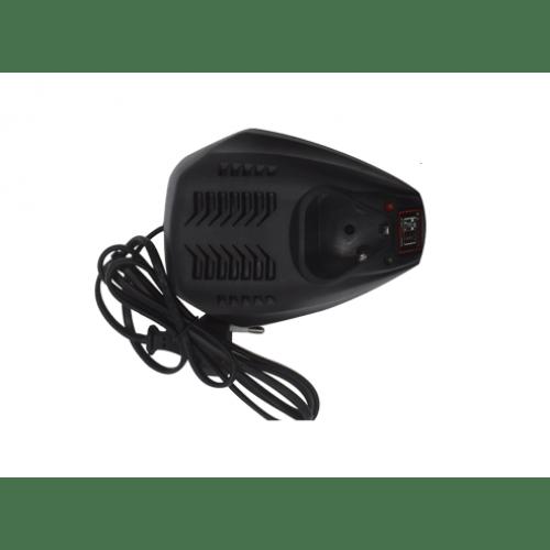 Резервна зарядно за батерии 18V за винтоверт