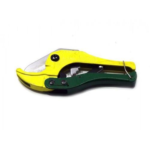Ножица за PVC тръби