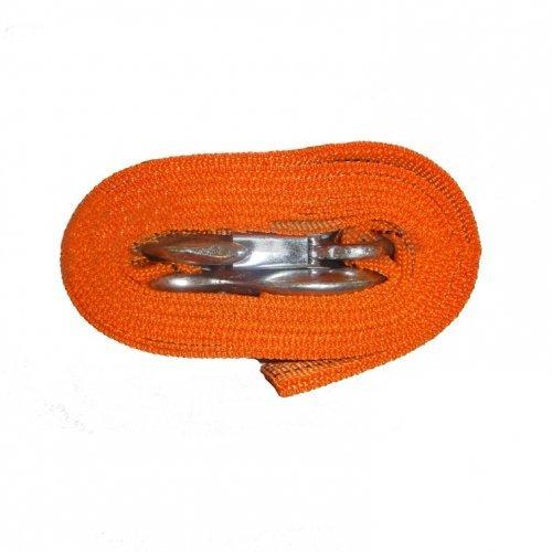 Въже буксирно колан 3t / 4m HY-1402 - 3