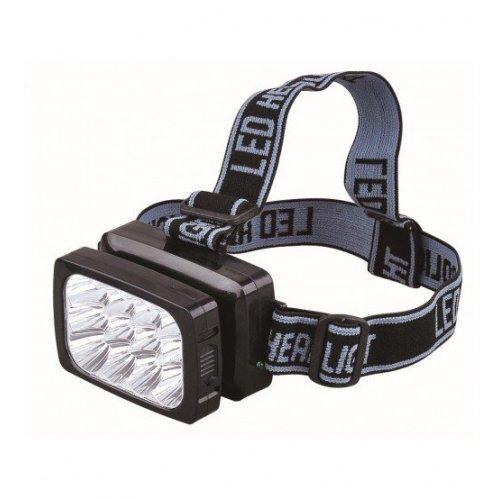 LED Фенер За Глава YJ-1837