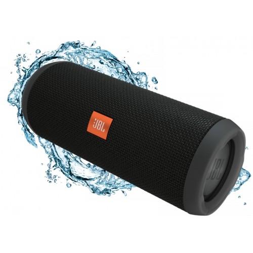 JBL Flip Портативна Bluetooth тонколона