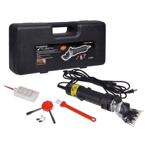 Машина за стригане на овце - електрическа ножица за подстригване на животни