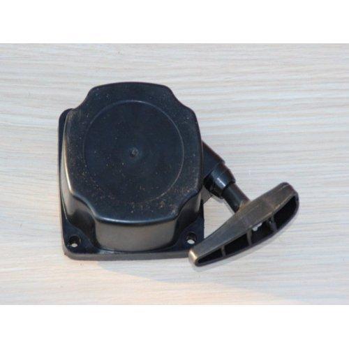 Стартерен капак за моторни кocи / храсторези