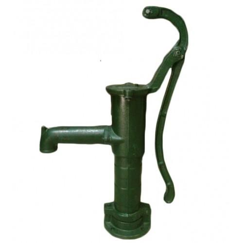 """Водна самозасмукваща ръчна градинска помпа HydroFit 1 1/4"""""""