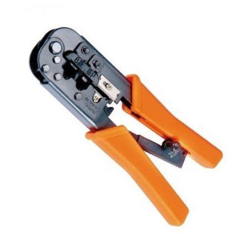 Клещи за кримпване на щепсели RJ HT-568R