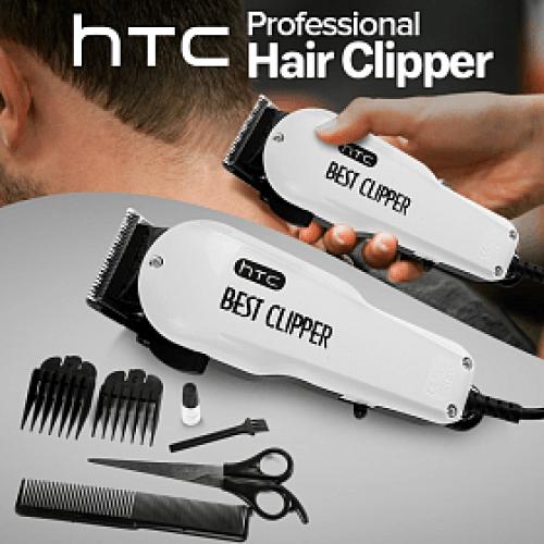 Машинка за подстригване HTC CT-108