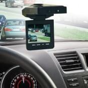 Камери и монитори (10)