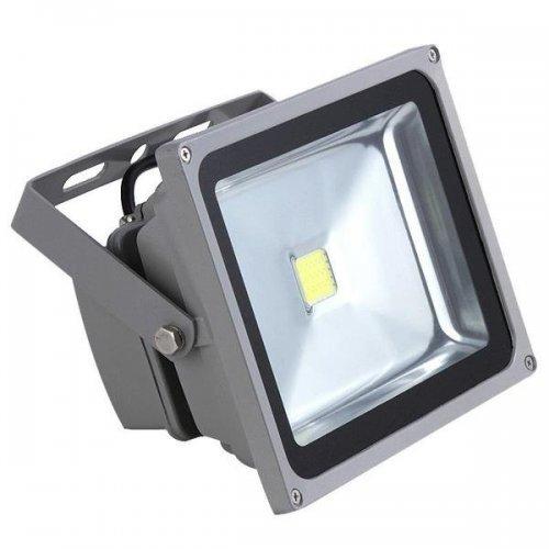 LED Прожектор Дебел 10W, 20W, 30W, 50W