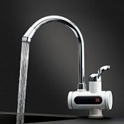 Смесители за вода (12)