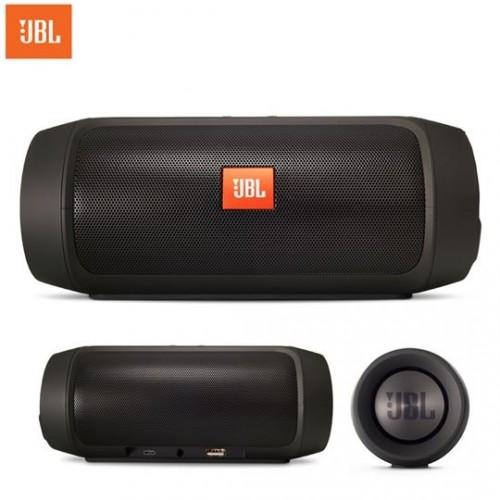 JBL Charge 2 Преносима Bluetooth Тонколона - водоустойчива