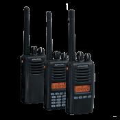 Радиостанции (6)